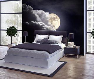 Poster murali camera da letto wroc awski informator internetowy wroc aw wroclaw hotele - Poster da parete per camera da letto ...