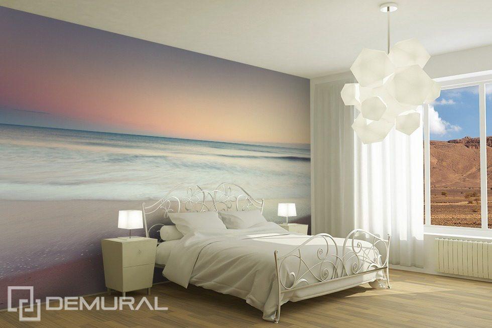 Poster da parete per camera da letto zp42 pineglen - Adesivi parete camera da letto ...