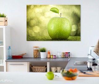 Fotomurali per cucina   Demural®